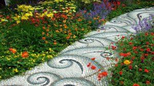 Pavimentazioni per esterno Pavia Necchio Ceramiche