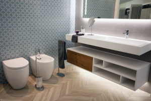 Necchio Ceramiche - showroom 03