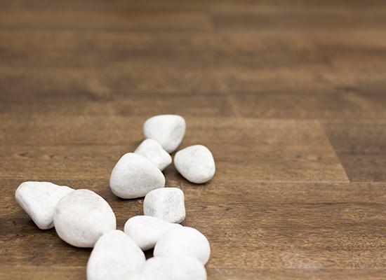 Necchio Ceramiche - piastrelle resina