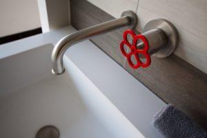 rubinetto vasca