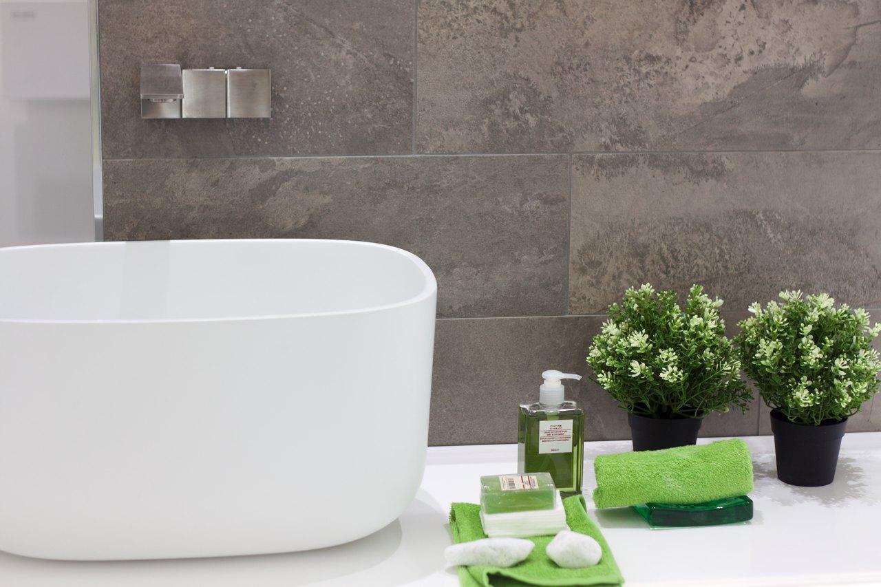piastrelle rivestimento bagno